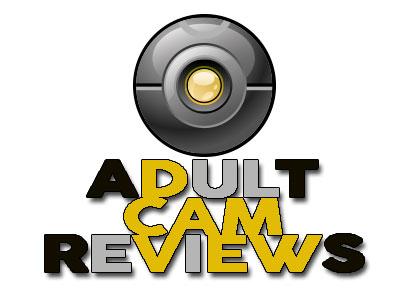 Adult Cam Reviews